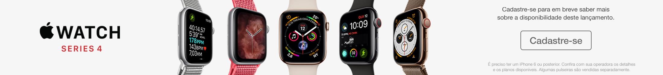 Toko-mempromosikan-kedatangan-Apple-Watch-Series-4-dan-iPhone-XS